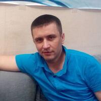 сергей, 30 лет, Водолей, Москва