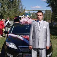 Александр, 34 года, Весы, Сараи