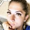 Cupcake Penelope, 38, Washington