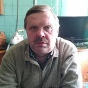 Игорь 56 Шяуляй