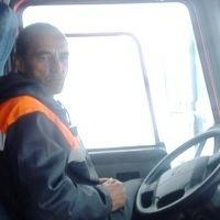Виктор, 57 лет, Козерог, Ульяновск