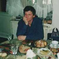 Василий, 56 лет, Козерог, Вологда