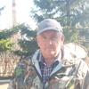 evgeniy, 56, Saransk