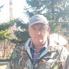 евгений, 56, г.Саранск