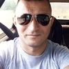 Денис, 40, г.Тула