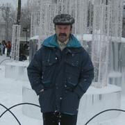 Саша 60 Санкт-Петербург