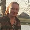 Regina, 33, Kasimov