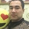 Farid, 33, Samarkand