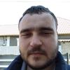 Ваня, 30, г.Мариуполь