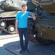 Сергей Николаевич 20 Воронеж