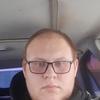 Дмитрий, 25, г.Оренбург