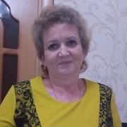 Татьяна 62 Балашов