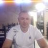 Александр, 34, г.Михайловка