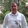 Mustafin, 38, Zainsk