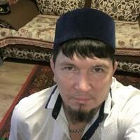 Руслан Низамиев, 51 год, Рак, Саратов