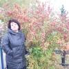 ВЕНЕРА, 45, г.Казань