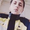 Evgeniy, 22, Okha