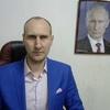 Алексей, 39, г.Рязань