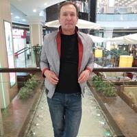 Игорь, 50 лет, Рак, Москва