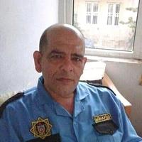 Аслан, 49 лет, Водолей, Баку