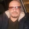 Константин, 39, г.Москва