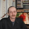 Леший, 52, г.Чагода