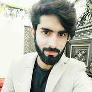 musa из Лахоре желает познакомиться с тобой
