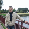 Валера, 48, г.Лида