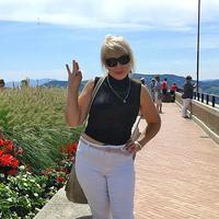 Ludmila, 53 года, Рыбы, Киев