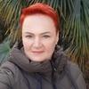 Елена, 50, г.Адлер