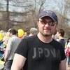 Дмитрий, 49, г.Коркино