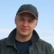 Олег 34 Константиновка