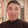 Meyram, 25, Astana
