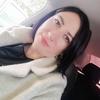 Yuliya, 35, Korkino