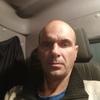 Виталий, 40, г.Миллерово