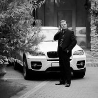 Роман, 46 лет, Стрелец, Москва