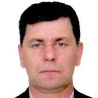 Виктор, 50 лет, Телец, Ставрополь
