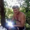 Григорий, 62, Макіївка