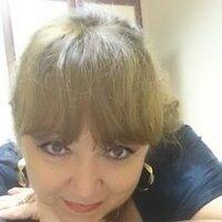 Каролина, 53 года, Близнецы, Москва
