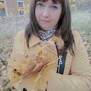 Наталья 37 Калуга