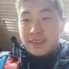 Булат, 20, г.Улан-Удэ