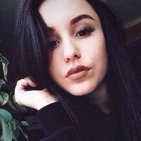 Маша, 23 года, Дева, Москва