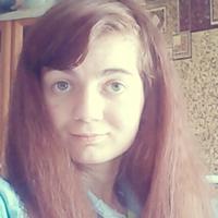 Алена, 22 года, Стрелец, Подольск