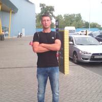 Серж, 32 года, Лев, Киев