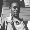 Marvin, 35, г.Кингстон