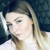 Maria, 21, г.Таллин