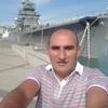 Самвел, 54, г.Анапа