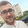 Тёма, 27, г.Москва