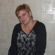 Елена 45 Кореновск