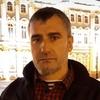 Рохим, 20, г.Екатеринбург